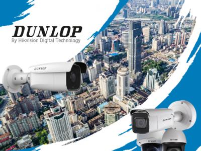 Dunlop Ürünleri ile Sizlere Profesyonel Projelendirme Hizmeti Sunuyoruz !..