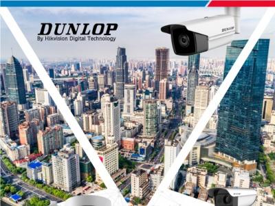 Dunlop Size Özel Profesyonel Çözümler Sunmaya Devam Ediyor !..
