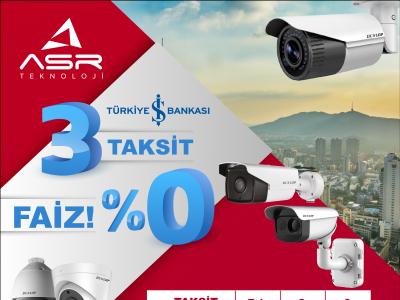 2019 KART KOMİSYON ORANLARI !