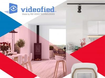 Videofied Alarm Sistemleri İle Görüntülü Doğrulama !..