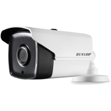 Dunlop 3MP IP Bullet Kamera DP-22D1T32-I5