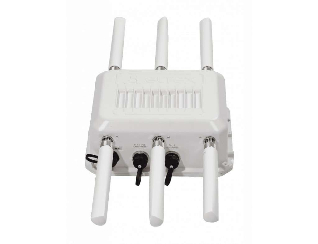 Eltex - WOP-12ac Outdoor Access Point