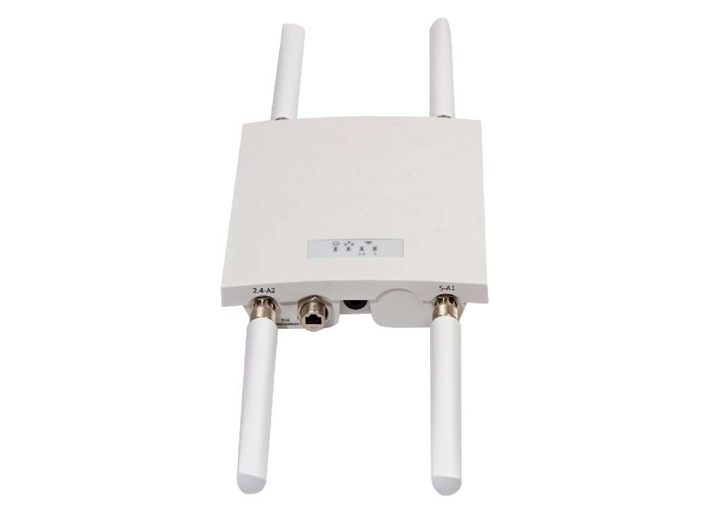 Eltex - WOP-2ac Outdoor Access Point