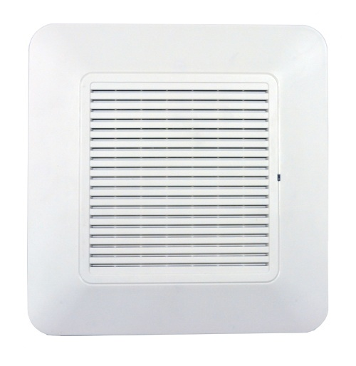 Eltex - WEP-12ac indoor Access Point