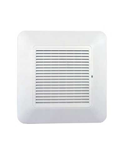 Indoor Access Point (WEP-12ac)