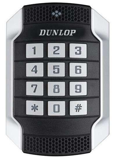 DUNLOP DP-K3804K