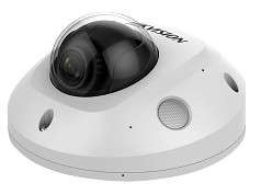 2MP Mobile Dome Network Kamera-DS-2XM6726G0-(IDS)(IS/ND)