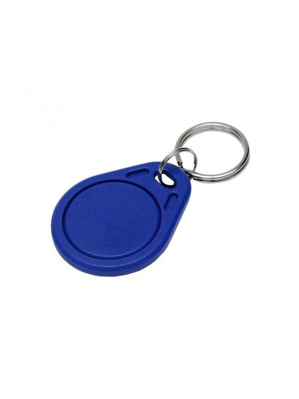 Mifare Keyfob Anahtarlık - MF-Y3(BLUE)