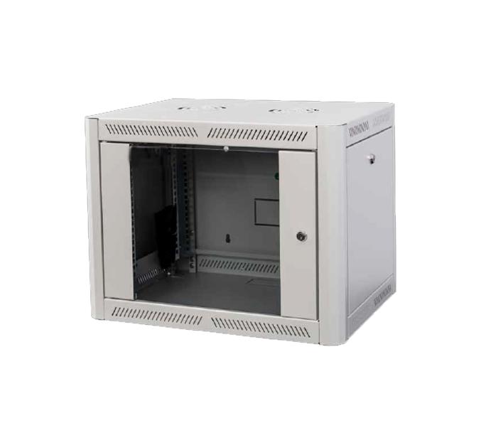 600x600 mm Gold Line Duvar Tipi Kabinet-SC9U6060