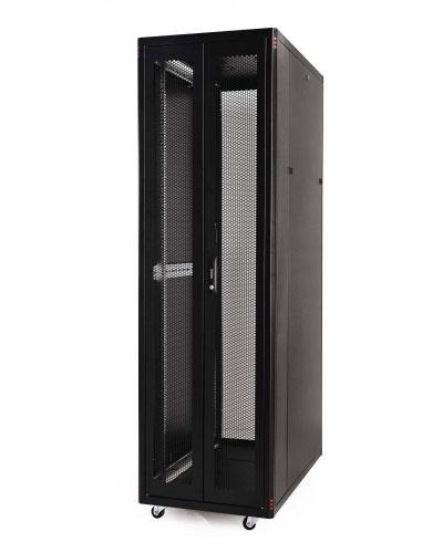 600x1000mm Server Tipi Kabinet