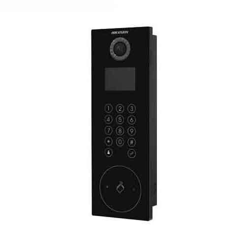 1.3MP Kameralı Dış Ortam Ünitesi-DS-KD8102-V