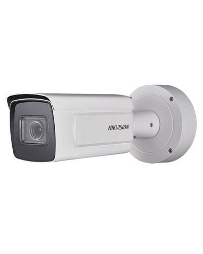 2MP Motorize Bullet Kamera (DS-2CD7A26G0/P-IZHS)