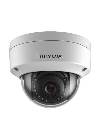 2MP Dome Kamera (DP-12CD1123G0F-I)
