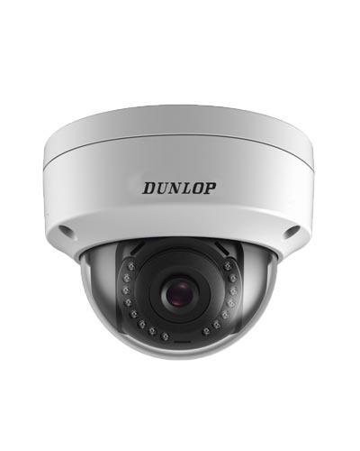 2MP Dome Kamera (DP-12CD2121G1-I)
