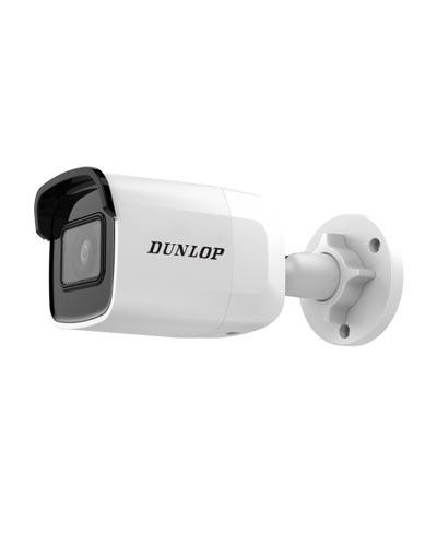 4MP Mini Bullet Kamera (DP-12CD2043G0-ICKV)