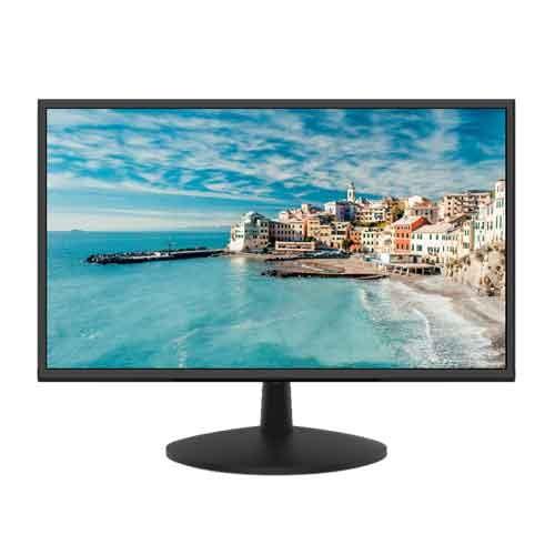 (DS-D5022QE-E) Hikvision 21.5'' Led Full HD Monitör