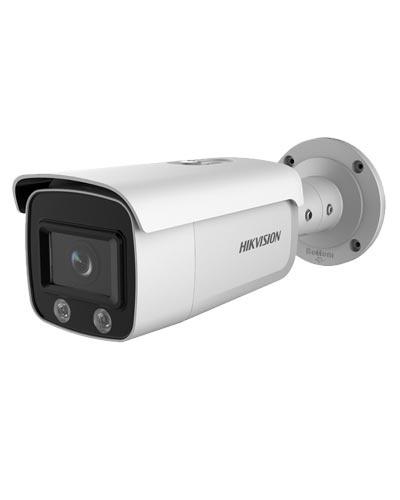4MP ColorVu IR Bullet Kamera (DP-12CD2047G1-L)