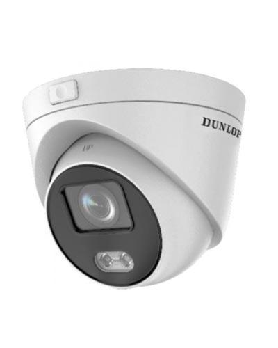 4MP ColorVu Dome Kamera (DP-12CD2347G3E-L)