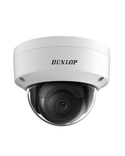 6MP Dome Kamera (DP-12CD2163G0-IU)