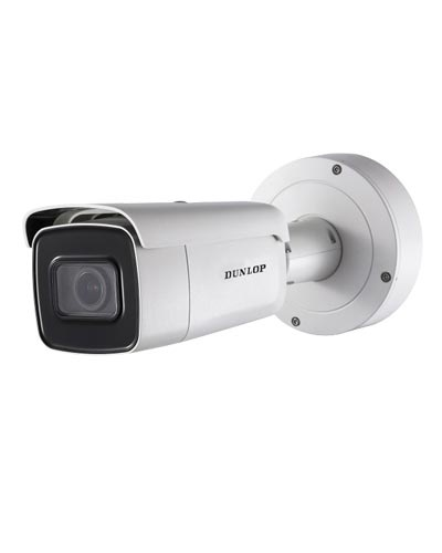 8MP 4K Motorize Bullet Kamera (DP-12CD2685G0-IZS)