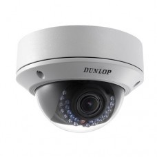 3MP Dome Kamera-DP-12CD1732F-I (S)