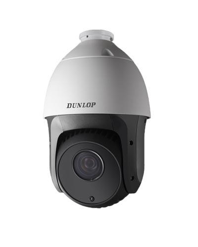 2MP Speed Dome Kamera (DP-22DE4215IW-DE)