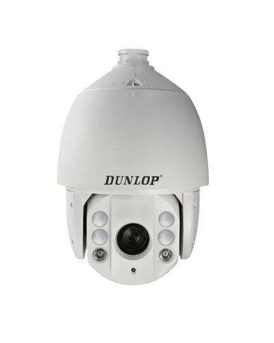 2MP Speed Dome Kamera (DP-2LF5230-I5)