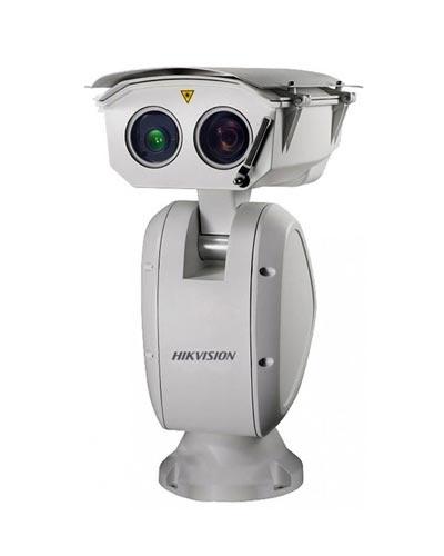 2MP PTZ Kamera (DS-2DY9236I8X-A)
