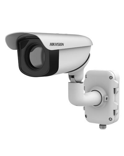 Termal Bullet Kamera (DS-2TD2366-100)