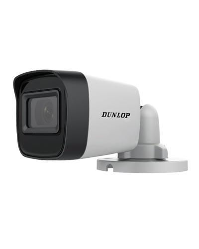 1080P Bullet Kamera (DP-22CE16D0T-ITF)