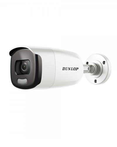 1080P Bullet Kamera (DP-22CE12DFT-FC)