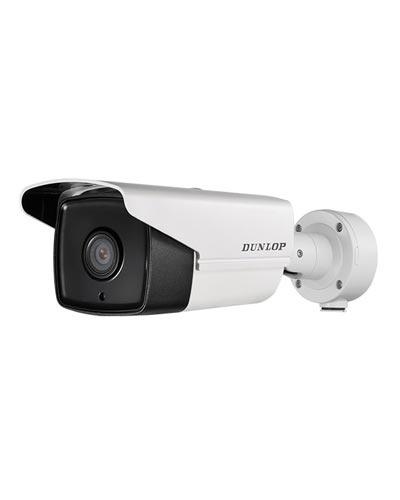 1080P Bullet Kamera (DP-22E16D0T-IT3F)