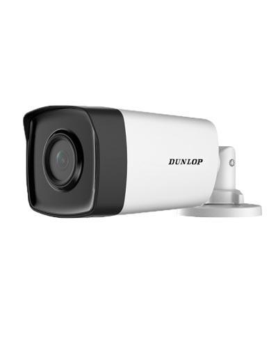 1080P EXIR HD Bullet Kamera (DP-22E17D0T-IT5F)