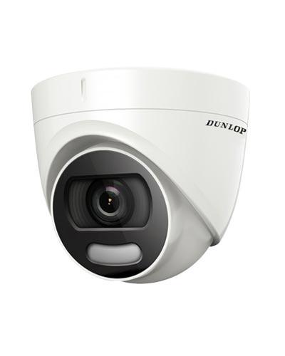 1080P Dome Kamera (ColorVu) (DP-22CE72DFT-F28)