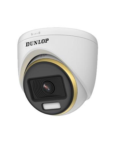1080P Dome Kamera (ColorVu) (DP-22CE70DF3T-PF)