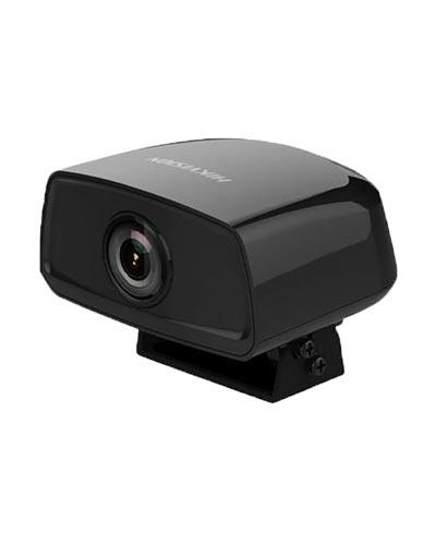 1.3MP Mini Mobil IP Kamera (DS-2XM6212FWD-I)