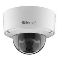 3MP Dome Kamera-SC-DV4212-WZA