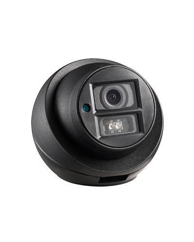 1MP Mobil Dome Kamera (AE-VC122T-ITS)