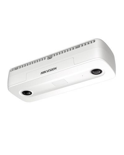 2MP İç Ortam Kişi Sayma Kamerası (DS-2CD6825G0/C-IS)