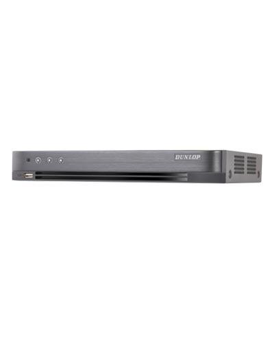 4K (8MP) HD-TVI & AHD & HDCVI Kayıt Cihazı, 2 SATA (DP-1216HUHI-K2(S)