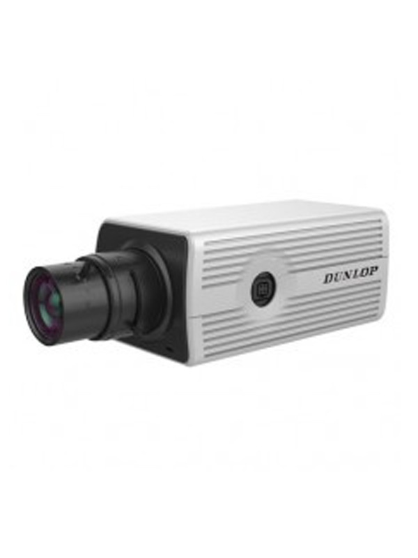 3MP Smart Box Kamera-DP-22CD4035FWD-(A)(P)