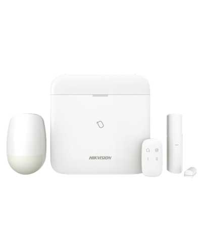 Kablosuz Alarm Seti (DS-PWA96-Kit-WE)