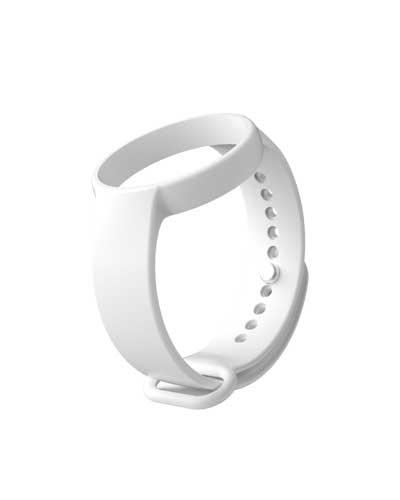 Acil Durum Düğmesi Bileklik Aksesuarı (DS-PDB-IN-Wristband)