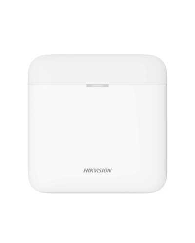 Kablosuz Tekrarlayıcı (DS-PR1-WE)