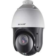 2MP Speed Dome Kamera-DP-22DE4220IW-D