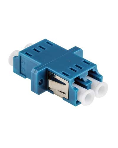 Coupler LC (LE-LCD)
