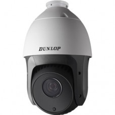 2MP Speed Dome Kamera-DP-22DE5220I-AE