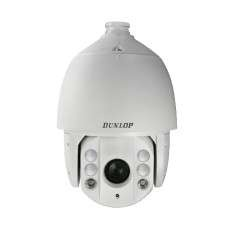 2MP Speed Dome Kamera-DP-22DE7130IW-AE