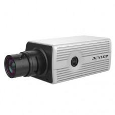 Dunlop 6MP Smart IP Box Kamera DP-22CD4065F-(A)(P)