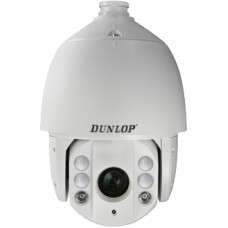 1.3MP Speed Dome-DP-22DE7174-A
